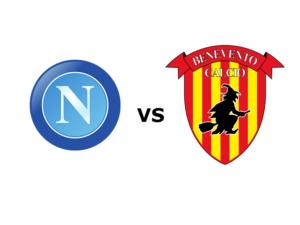 Prediksi Skor Napoli vs Benevento 17 September 2017