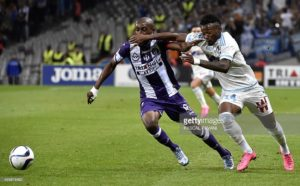 Prediksi Skor Olympique Marseille vs Toulouse 25 September 2017