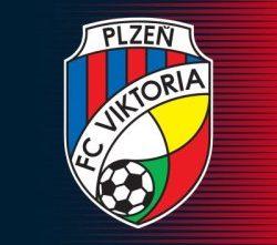 Prediksi Skor Viktoria Plzen vs Hapoel Be'er Sheva 29 September 2017