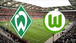 Prediksi Skor Wolfsburg vs Werder Brema 20 September 2017