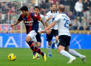 Prediksi Skor Atalanta vs Bologna 22 Oktober 2017