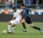 Prediksi Skor Atalanta vs Hellas Verona 25 Oktober 2017