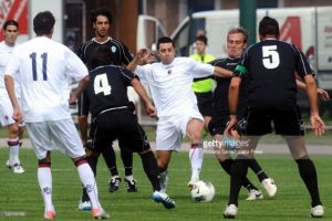 Prediksi Skor Bologna vs SPAL 15 Oktober 2017