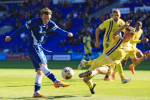 Prediksi Skor Cardiff City vs Millwall 28 Oktober 2017