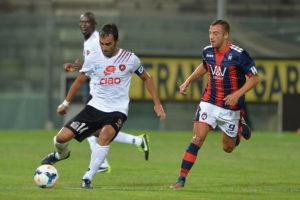 Prediksi Skor Crotone vs Torino 15 Oktober 2017