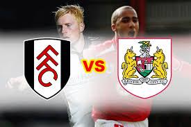 Prediksi Skor Fulham vs Bristol City 1 November 2017
