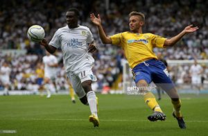 Prediksi Skor Leeds United vs Derby County 1 November 2017
