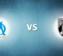 Prediksi Skor Olympique Marseille vs Vitoria Guimaraes 20 Oktober 2017