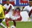 Prediksi Skor Peru vs Kolombia 11 Oktober 2017