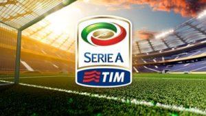 Prediksi Skor SPAL vs Genoa 29 Oktober 2017