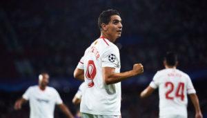 Prediksi Skor Spartak Moskva vs Sevilla 18 Oktober 2017