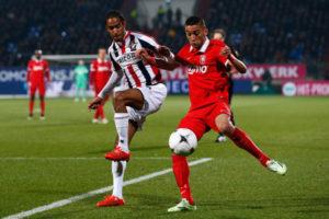 Prediksi Skor Willem II vs Twente 15 Oktober 2017