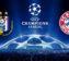 Prediksi Skor Anderlecht vs Bayern Munchen 23 November 2017