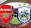 Prediksi Skor Arsenal vs Huddersfield Town 30 November 2017