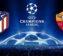 Prediksi Skor Atletico Madrid vs Roma 23 November 2017