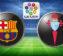 Prediksi Skor Barcelona vs Celta de Vigo 2 Desember 2017
