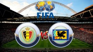 Prediksi Skor Belgium vs Japan 15 November 2017