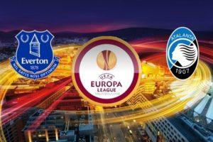 Prediksi Skor Everton vs Atalanta 24 November 2017