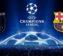 Prediksi Skor Juventus vs Barcelona 23 November 2017