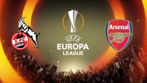 Prediksi Skor Koln vs Arsenal 24 November 2017