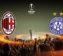Prediksi Skor Milan vs Austria Wien 24 November 2017