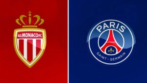 Prediksi Skor Monaco vs PSG 27 November 2017
