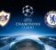 Prediksi Skor Qarabag vs Chelsea 23 November 2017