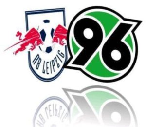 Prediksi Skor RB Leipzig vs Hannover 96 4 November 2017