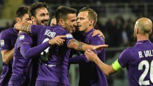 Prediksi Skor SPAL vs Fiorentina 19 November 2017