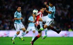Prediksi Skor Sevilla vs Celta de Vigo 19 November 2017