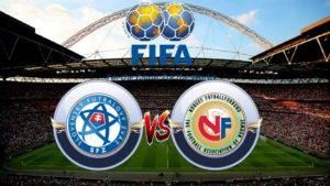 Prediksi Skor Slovakia vs Norway 15 November 2017