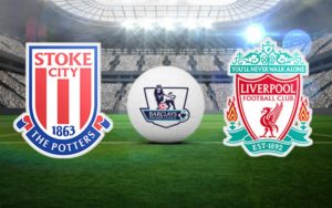 Prediksi Skor Stoke City vs Liverpool 30 November 2017