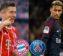 Prediksi Skor Bayern Munchen vs PSG 6 Desember 2017