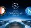 Prediksi Skor Feyenoord vs Napoli 7 Desember 2017