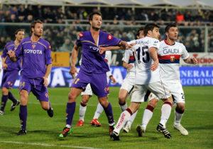 Prediksi Fiorentinavs Genoa 17 Desember 2017