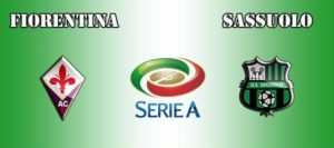 Prediksi Skor Fiorentina vs Sassuolo 3 Desember 2017