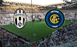 Prediksi Juventusvs Inter Milan 10 Desember 2017