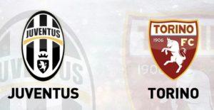 Prediksi Juventusvs Torino 4 Januari 2018