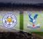 Prediksi Skor Leicester City vs Crystal Palace 16 Desember 2017