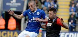 Prediksi Leicester Cityvs Huddersfield Town 1 Januari 2018