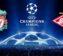 Prediksi Skor Liverpool vs Spartak Moskva 7 Desember 2017