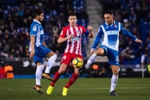 Prediksi Lleida Esportiuvs Atletico Madrid 4 Januari 2018