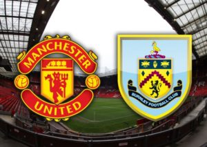 Prediksi Manchester Unitedvs Burnley 26 Desember 2017