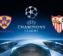 Prediksi Skor Maribor vs Sevilla 7 Desember 2017