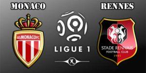Prediksi Monacovs Rennes 21 Desember 2017