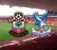Prediksi Skor Southampton vs Crystal Palace 3 Januari 2018