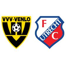 Prediksi VVVvs Utrecht 14 Desember 2017
