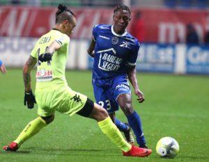 Prediksi Angers SCOvs Troyes 18 Januari 2018