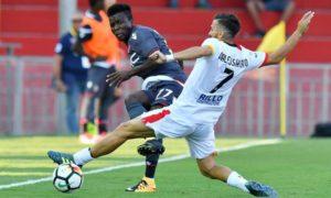 Prediksi Udinesevs SPAL 21 Januari 2018