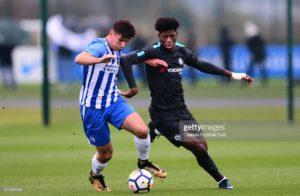 Prediksi Brighton & Hove Albionvs Chelsea 20 Januari 2018